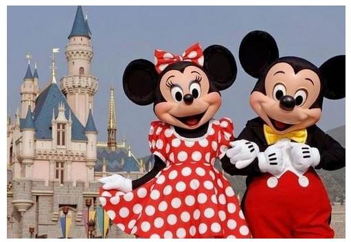 超高补票诉迪士尼是什么情况_为什么超高补票诉迪士尼-汇美优普-热门搜索话题榜